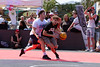 3x3_2018_64 (Fabien83400) Tags: 3x3 frenchriviera hyèreslespalmiers basket basketball