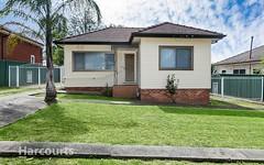 13 Glenview Street, St Marys NSW