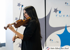 "Aisha Syed en Fuvane, Valencia mayo 2018 • <a style=""font-size:0.8em;"" href=""http://www.flickr.com/photos/136092263@N07/41372145845/"" target=""_blank"">View on Flickr</a>"