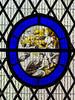 P4240033 (badger_beard) Tags: linton mary virgin church cambridgeshire cambs south cambridge haverhill