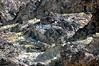 Glug glug glug (EmperorNorton47) Tags: deathvalleynationalpark california photo digital spring mountain cliff desert sealevel sign badwater worldheritagesite unesco landscape rock nps