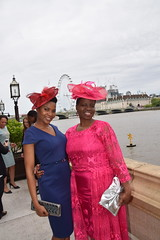 DSC_8990 (photographer695) Tags: auspicious launch wintrade 2018 hol london welcomes top women entrepreneurs from across globe with opening high tea terraces river thames historical house lords