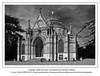 28- Dreux- Chapelle royale (argazkilari 64- No multi invit please) Tags: orléans chapelle saint louis royale nécropôle