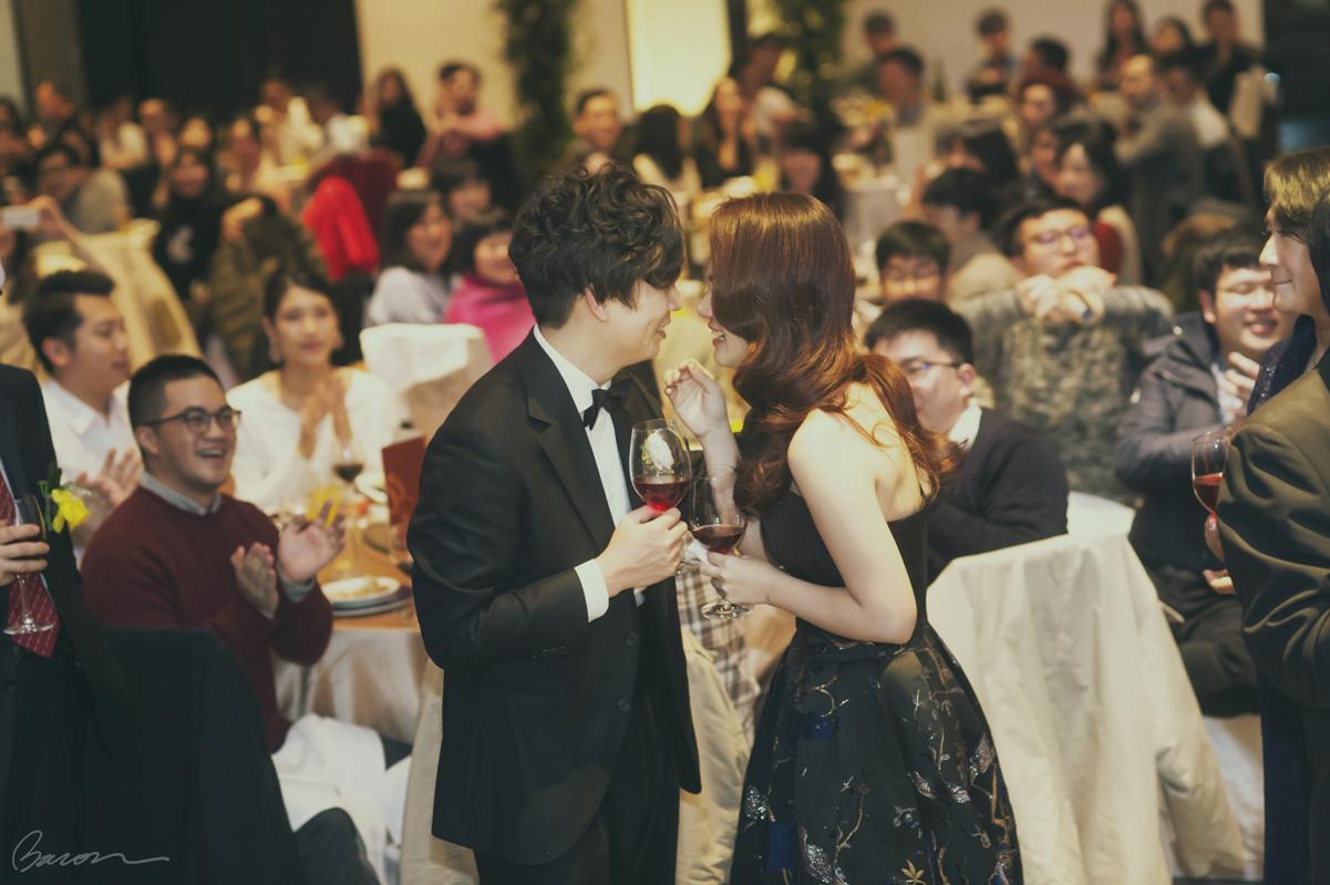 Color_164,婚禮紀錄, 婚攝, 婚禮攝影, 婚攝培根,新竹豐邑喜來登大飯店