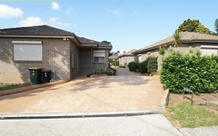 2/323 Hector St, Bass Hill NSW