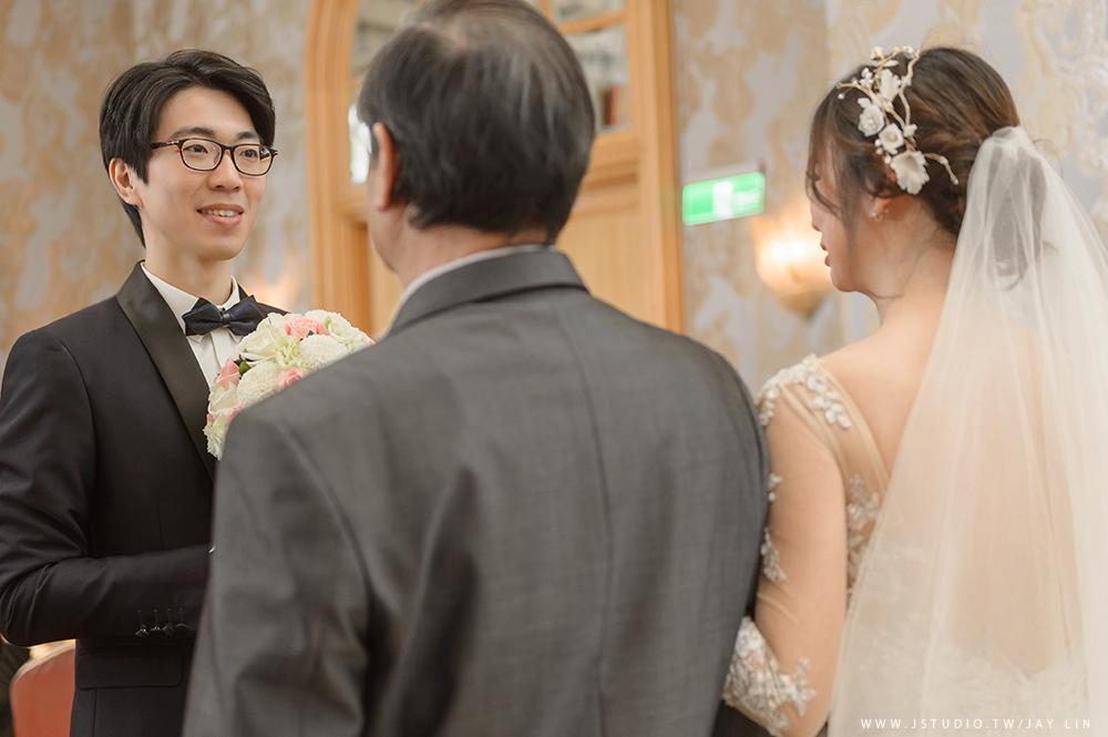 婚攝 推薦婚攝 台北西華飯店  台北婚攝 婚禮紀錄 JSTUDIO_0057