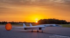 DSC_8647 (dwhart24) Tags: top gun 2018 paradise field lakeland fl florida frank tiano rc radio remote control david hart nikon airplane aircraft