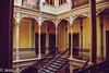 victorian stil... (Felicis_Flower) Tags: house haus victorianisch victorian herrenhaus geschichtsmuseum fr eiburg schwarzwald blackforest