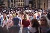 (Pogodo) Tags: toscane 2018 florence firenze foule crowd