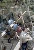 Image11159 (Alvier) Tags: pfadfinder pfadi alvier buchs pfingstlager lager brückenbau