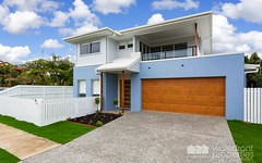 20 Griffith Rd, Scarborough QLD