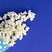 Popcorn on blue background.jpg
