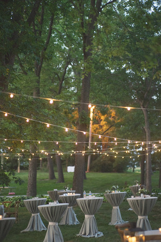 "Outdoor Cocktail Set-Up with Bistro Lighting • <a style=""font-size:0.8em;"" href=""http://www.flickr.com/photos/81396050@N06/41560171154/"" target=""_blank"">View on Flickr</a>"