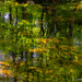 Lake District Reflections (James Neeley) Tags: abstract uk lakedistrict landscape jamesneeley