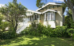 36 Norfolk Street, Coorparoo QLD