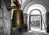 Friedensglocke Gastgeschenk der Stadt Hiroshima (Real_Aragorn) Tags: glocke bell hiroshima hannover friedensglocke