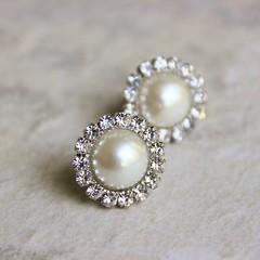 Pearl bridesmaid earrings! https://t.co/bev6E4k0kI #weddings, #wedding #etsy #jewelry #shop #love #earrings https://t.co/22YxwzQ2nT (petalperceptions.etsy.com) Tags: etsy gift shop fashion jewelry cute