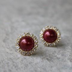 Gold and Wine Earrings, Wine Pearl Earrings, Wine Wedding Jewelry, Wine Bridesmaid Jewelry, Burgundy, Maroon, Bridesmaid Earring Gift https://t.co/NfEvDgQ1Gl #jewelry #gifts #earrings #weddings #bridesmaid https://t.co/K2jD3km9zF (petalperceptions.etsy.com) Tags: etsy gift shop fashion jewelry cute