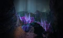 Untitled (noxpinion) Tags: secondlife fantasyfaire ffrfl fairelands mermaid underthesea secondlife:region=fairelandsjunction secondlife:parcel=fairelandsjunctionsponsoredbylandsofluth secondlife:x=148 secondlife:y=145 secondlife:z=27