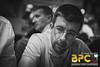 BPCSofia260418_020 (CircuitoNacionalDePoker) Tags: bpc poker sofia bulgaria