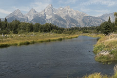 "Schwabacher's Landing • <a style=""font-size:0.8em;"" href=""http://www.flickr.com/photos/63501323@N07/41685576592/"" target=""_blank"">View on Flickr</a>"