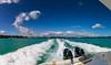 PCLA-20180426-0039-Pano-2048px (Philippe Clabots (#PhilippeCPhoto)) Tags: philippecphoto bateau boat horsbord ilemaurice ileplate mauritiusisland philippec rapide ship transport vacances