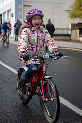 #POP2018  (93 of 230) (Philip Gillespie) Tags: pedal parliament pop pop18 pop2018 scotland edinburgh rally demonstration protest safer cycling canon 5dsr men women man woman kids children boys girls cycles bikes trikes fun feet hands heads swimming water wet urban colour red green yellow blue purple sun sky park clouds rain sunny high visibility wheels spokes police happy waving smiling road street helmets safety splash dogs people crowd group nature outdoors outside banners pool pond lake grass trees talking