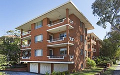 4/26A Burke Road, Cronulla NSW