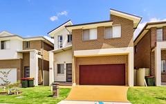 92B Meurants Lane, Glenwood NSW