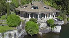 La casa vacanze più bella del mondo si trova in Italia secondo Tripadvisor. Diamo un'occhiata! (Cudriec) Tags: argegno arredare arredo casa casasullago casavacanze lagodicomo