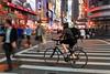 LABOUR DAY (André Pipa) Tags: nyc timessquare manhattan new york usa america laborday labourday newyorkcity iwanttoridemybike photobyandrépipa