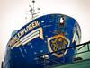 The Viking Explorer (Mule67) Tags: ship pacific fisherman shipyard ballard washington boats viking explorer