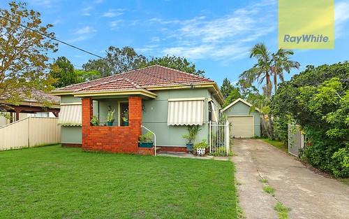 51 Fulton Av, Wentworthville NSW 2145
