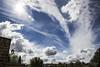 _MG_9192 - e t (Daniel Jiménez Fotógrafo) Tags: landscape paisaje nube cloud sky cielo rain atardecer getdark lateafternoon city world tree arbol toledo blue azul white danifotografia danieljimenezfotowixcomportfolio danieljg