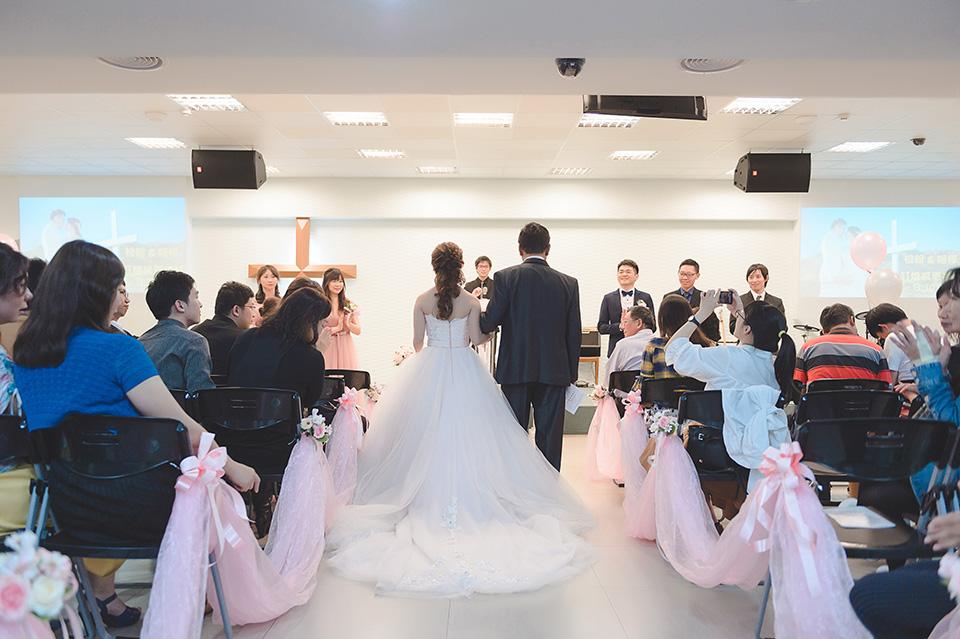 台南婚攝-台南聖教會東東宴會廳華平館-078