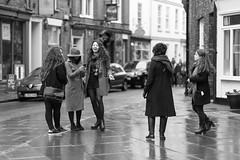 Visiting York (Steve Barowik) Tags: york northyorkshire ebor eboracum jorvik roman viking micklegate ouse fx whiterose foss minster nikond750 barowik stevebarowik sbofls26 gillygate leeman prime nikkor lendalbridge knavesmire terrys 85mmf18g rowntrees ackhorne lovelycity bishopthorpe rougier skeldergate cliftontower unlimitedphotos flickrelite wonderfulworld quantumentanglement
