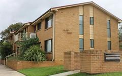 3/15 Tallayang Street, Bomaderry NSW