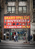 Market Friday Souveniers (Singing With Light) Tags: 13th 2018 alpha6500 april bahbahra mirrorless nyc singingwithlight snow sonya6500spring statues sunny walkingthecity architecture colors manhattan photography singingwithlightphotography sony
