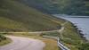 A Long and Winding Road (4oClock) Tags: nc500 nikon d90 scotland britain uk north roadtrip road highlands highland sutherland 18105 nikkor summer tour trip adventure bucketlist eriboll loch winding twisty water hill green valley