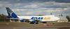 N446MC Atlas Air Boeing 747-4B5F(ER) (KnutHSolberg) Tags: aviation boeing747 boeing7474b5fer div engm fly gardermoen kjøretøy luftfart osl oslolufthavngardermoen akershus norway