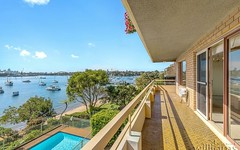 7/50 St Georges Crescent, Drummoyne NSW