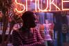 (joedanrodriguez) Tags: laphotography laphotographer nighttimephotography neonlights blackmodel lamodel newface newmodel lamodelsnewfaces geneticmodels modeling discoverla