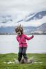 IMG_6258.jpg (blubberli) Tags: jump spritzen wasser springen frühlingsferien tropfen ticino spritzer tessin
