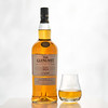 The Glenlivet (johnarobb) Tags: whisky whiskey scotch glenlivet windowlight naturallight
