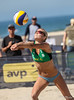 Huntington-FT4I4308 (Pacific Northwest Volleyball Photography) Tags: beachvolleyball huntingtonbeach huntingtonbeachopen avp fivb probeachvolleyball