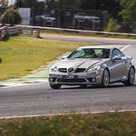8000vueltas Experiences Michelin Pilot Sport 4S 2018-288 thumbnail