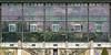 les plantes à l'intérieur et à l'extérieur (bilderkombinat berlin) Tags: ⨀2018 paris capital europa greenhouse facade historical serre eu france citysights city europe windows plants pots fence lines green