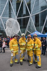 Wellspring Firefighters' Annual Stairclimb 2018-6568_web