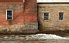 2018-04-29 16-02-16 (_MG_3303) (mikeconley) Tags: newyork eriecanal window brick river abandoned creek milton kayaderosseras usa