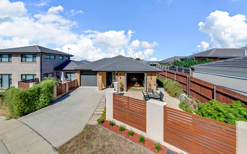 15 Ruth Dobson St, Casey ACT 2913